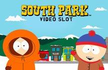 South Park / Южный парк