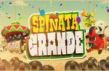 Spinata Grande / Корида