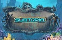 Subtopia / Подводный мир