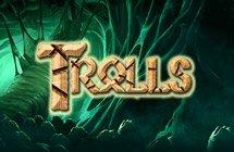 Trolls / Троли