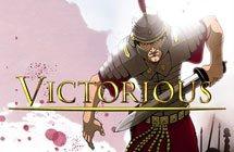 Victorious / Римская империя