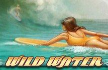 Wild Water / Серфинг