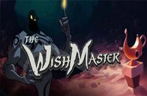 The Wish Master / Джин