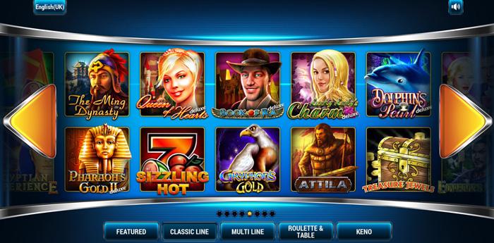 Картинки по запросу Безкоштовні ігрові автомати онлайн