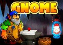 Gnome / Гном