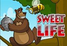 Sweet Life / Сладкая жизнь