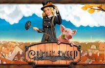 Chimney Sweep / Сажотрус