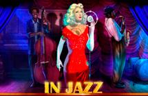 In Jazz / Джазз