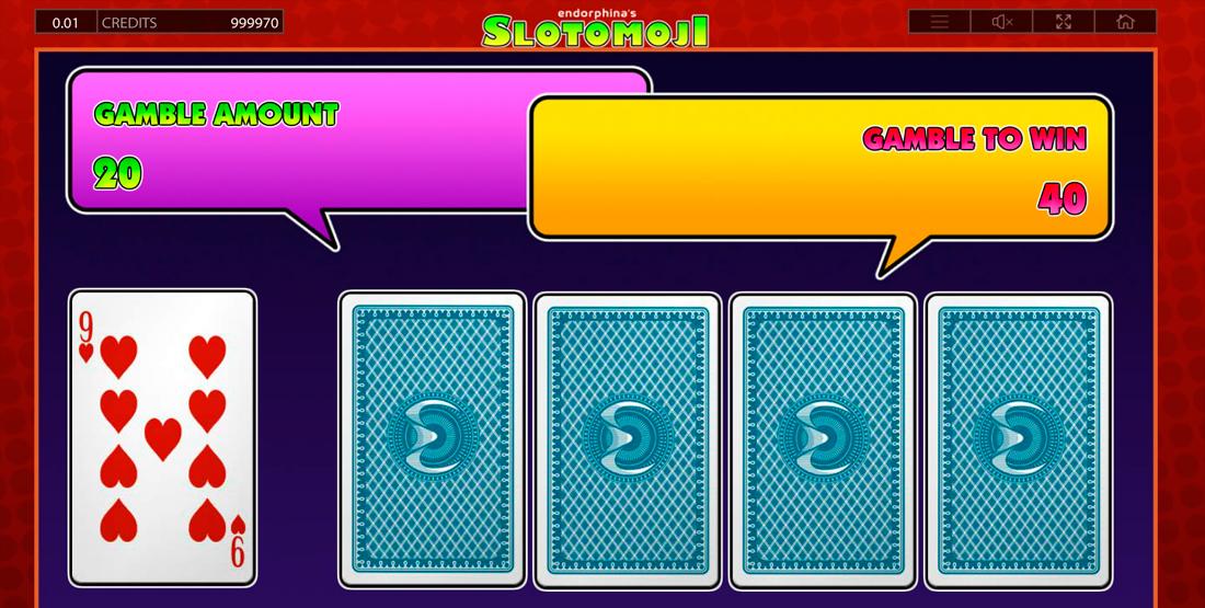 Ризик гра автомата Слотомоджи