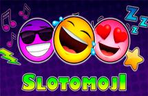 Slotomoji / Слотомоджи