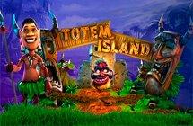 Totem Island / Остров тотемов