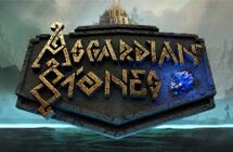 Asgardian Stones / Асгардианские камни