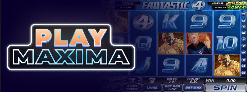 Игровые автоматы играть бесплатно и без регистрации плейтек online casino forum hr