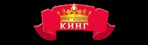 Скачки игровой автомат king of cards dizi 2013 ставок