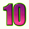 Карткова 10