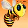 Бджода