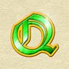 Дама Q