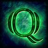 Королева Q